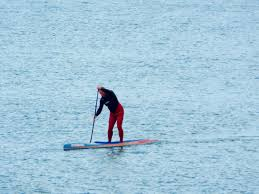 Sup Deck Pad Uk by Sprint Finish U2013 Starboard Sprint Unlimited 17 5ft Review U2013 Sup Mag Uk