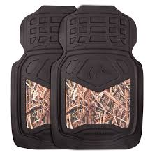 Ducks Unlimited Camo Floor Mats | Front | DU Shadow Grass Blades | 2 Pack Official Ducks Unlimited Truck American Luxury Coach Chuck Hutton Chevrolet Is A Memphis Dealer And New Car Womens Illusion 400 Boot Du Shadowgrass Blades Camo New 2017 Honda Pioneer 10005 Le Sxs1000m5lh In Nobel On Final Flight Outfitters Inc The Worlds Best Hunting Gear Browning Decal Sticker Installation Texas Complete Center Repair Accsories San Antonio Coffee Creek Guest Ranch On Twitter Ready For Fun Filled Event 2013 Chevy Silverado 1500 Alc Z82 Lifted 10 Universal Bucket Seat Cover Ducks Unlimited Products Chartt Traditional Fit Custom Covers