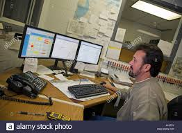 Trucking Company Dispatcher Stock Photo: 10153094 - Alamy 5 Trucking Office Pains Only Managers Uerstandcomfreight Blog Software Truckingoffice Pinterest Faulkner 5dt Offers Insights Into The Advanced Simulator For Sask Assoc On Twitter Minister Hargrave Being Greeted By Main Lobby Ward Wilkes Barre Ward Photo Companies Pushing For Use Of Federal Standards Kjzzs The Accidents Versus Car Schafer Law J Quartly Turcon Cstruction Group Grande Prairie Industry Wants Exemption Texting And Driving Ban Concerned About Nafta Ending Transport Topics