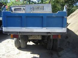 Isuzu Mini Dump Truck 4BE1 ALREADY SOLD | Reynan8 FastLane Mini Dump Truck Dump Truck Wikipedia China Famous Brand Forland 4x2 Mini Truck Foton Price Truk Modifikasi Dari Carry Puck Up Youtube Suzuki 44 S8390 Sold Thanks Danny Mayberry January 2013 Reynan8 Fastlane New Sinotruk Homan 6wheeler 4x4 4cbm Quezon Your Tiny Man Will Have A Ball With The Bruin Buy Jcb Toy In Pakistan Affordablepk Public Surplus Auction 1559122 4ms Hauling Services Philippines Leading Rental Electric Starter