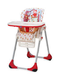 Shop Chicco New Polly 2 In 1 Happy Land Baby Highchair Online In Dubai, Abu  Dhabi And All UAE Chicco Polly Magic Cover Cocoa Jazzy Highchair Green Wave Great For Happy Snack Meal Amazon Joie Igemm 0 Car Seat Pocket Portable Booster Bundle Pavement Dark Grey In Castle Point For 1500 Sale High Chair 636 Months M20 Manchester Recling Gumtree Toys R Us Canada Shop 2 Start Silver Online Dubai Abu Dhabi And All Uae