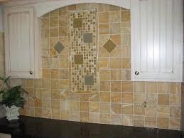 Ceco Stainless Steel Sinks by Tiles Backsplash Lowes Stainless Steel Backsplash Draw Cabinets