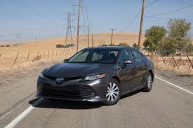 Cars.com 2018 Toyota Camry Hybrid Real-World MPG - Toyota Nation ... 2019 Ram 1500 First Drive Consumer Reports The Best Hybrid Cars Of 2018 Digital Trends Toprated Hybrids For Edmunds Toyota Explores Potential Of A Hydrogen Fuel Cell Powered Class Chevy Silverado Delivers 20plus Mpg In City And Highway Spied Ford F150 Plugin To Update Large Pickup And Suvs Truck Possible Dodge To Build Fleet Rams News Car Driver 2009 Gmc Sierra Top Speed Walmart Builds Turbine Aero Semi Get Behind The Wheel A New Car Truck Or Suv High River