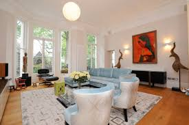 100 Modern Style Lounge Chair Furniture Surprising Eames R With Area Rugs And Bay Windows