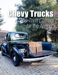 Page 1 Page 2 Page 3 Page 4 Page 5 Page 6 Page 7 Page 8 Page 9 ... 1950 Chevy Truck Blue Joels Old Car Pictures Truck Vrrrooomm Pinterest 1943 Chevrolet Cmp Blitz Tr Flickr 1942 G506 15 Ton Youtube 2019 Ram 1500 Pickup S Jump On Silverado Gmc Sierra New In San Jose Capitol Showboat Shanes 1937 Twin Turbo Doing Wheelies At The Suburban Classics For Sale On Autotrader Chevrolet Pickup 539px Image 10 1941 Speed Boutique Plasti Dip Camo Green Bad Ass 2004 Types Of File1943 5634127968jpg Wikimedia Commons