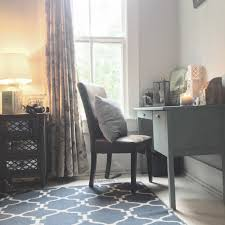 furniture wondrous kirklands furniture to add chic comfort to