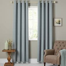105 Inch Drop Curtains by Best 25 Country Eyelet Curtains Ideas On Pinterest Small Eyelet
