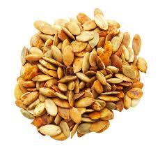 Shelled Pumpkin Seeds Nutritional Value by Health Benefits Of Pumpkin Seeds Woman