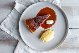 tarte tatin aus kitchen impossible