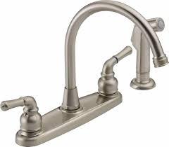 Leaky Bathtub Faucet Handle by 100 Dripping Bathtub Faucet Delta Repair Leaky Shower