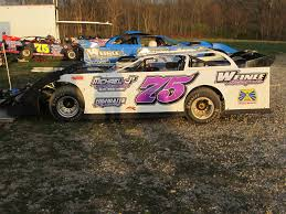 Edgewater-Dirt-Track-Racing | Michael J. Auto Sales | Cleves, OH 45002 2016 Eldora Speedway Dirt Derby Truck Results Racing News Antipill Fleece Fabric 59dirt Green Joann Danny Johnson Gary Mann New York Parts Team Set For 2017 Rc Adventures Dirty In The Bone Baja 5t Trucks Dirt Track Racing Track Association 2014 Youtube Two Cartoon Monster Trucks On Stock Vector Art Iracing Presale And Final Preparations The Dirtbuild Vore Las Vegass Ultimate Off Road Driving Tours Drifting Mud Jumping And Buggy Drag Are So Crazy Millions