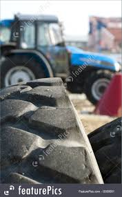 100 Tires For Trucks Photo Of And Tractors