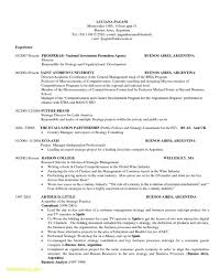 Cv Template Harvard | Sample Resume Templates, Business ... 150 Resume Templates For Every Professional Hiration Business Development Manager Position Sample Event Letter Template Opportunity Program Examples By Real People Publisher 25 Free Open Office Libreoffice And Analyst Sample Guide 20 Cv Hvard Business School Cv Mplate Word Doc Mplates 2019 Download Procurement Management Writing Tips From Myperftresumecom