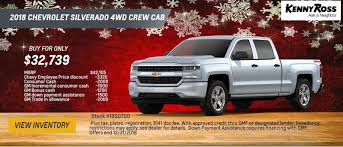 Kenny Ross Chevrolet Buick GMC In North Huntingdon | Greensburg ... Ram 2500 For Sale In Paris Tx At James Hodge Motors Warrenton Select Diesel Truck Sales Dodge Cummins Ford Mastriano Llc Salem Nh New Used Cars Trucks Sales Service 2017 Chevrolet Silverado Hd Duramax Diesel Drive Review Car And 2015 Dodge 3500 Laramie Dually 44 Truck Pa In Tn Caforsalecom Xlr8 Pickups Woodsboro Md Dealer Best Pickup Under 5000 Troy Pa All Vehicles For Sale 4x4 6 Speed Dodge Diesel1 Owner This Is