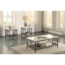 Living Room Sets Under 600 Dollars by Furniture For Your Living Room Dining Room Or Bedroom Rc