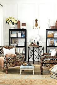 Leopard Print Bathroom Wall Decor by Wall Ideas Zebra Print Room Decor Target Cheetah Print Wall