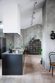 Attic Kitchen Ideas 10 Picturesque Attic Kitchen Design Ideas Page 2 Of 12