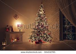 Best Type Of Christmas Tree by Christmas Tree Stock Images Royalty Free Images U0026 Vectors