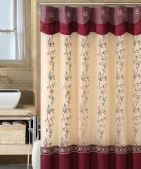 Burgundy Grommet Blackout Curtains by Curtains Walmart Curtains Rods Burgundy Curtains For Living Room