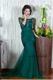 short dresses vestidos de baile longa emerald long prom dresses