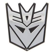 Auto Emblem, Autobot Novelty Adhesive Decepticon Transformer Emblem ... Set Of Delivery Truck For Emblems And Logo Post Car Emblem Chrome Finished Transformers Stick On Cars Unstored Blems In Stock Vintage Car Tow Truck Royalty Free Vector Image Auto Autobot Novelty Adhesive Decepticon Transformer Peterbuilt This Is A Custom Billet Blem That We Machined F100 Hood Ford Gear Lightning Bolt 31956 198187 Fullsize Chevy Silverado 10 Fender Each Amazoncom 2 X 60l Liter Engine Silver Alinum Badge Stock
