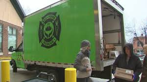 100 Food Trucks Pittsburgh Proud To Be From Fixing Food Waste WPXI