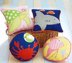Pottery Barn Decorative Pillows by Outdoor Throw Pillows Pottery Barn Kids