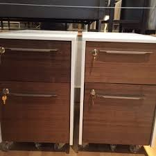 Hon 4 Drawer File Cabinet Lock by File Cabinet Lock Bar Home Depot Pictures 17 Filing Cabinets