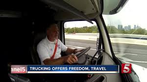 Truck Driver Shortage Stressed By Hurricanes - NewsChannel 5 Nashville Should I Drive In A Team Or Solo United Truck Driving School Nail Academy Charlotte Nc Unique Matt Passed His Cdl Exam Ccs Semi How Do Get My Tennessee Roadmaster Drivers Lewisburg Driver Johnson City Press Prosecutor Deadly School Bus Crash Dakota Passed Exam Mcelroy Lines Page 1 Ckingtruth Forum Sage Schools Professional And Sctnronnect Twitter Several Fun Facts About Becoming National 02012 Youtube