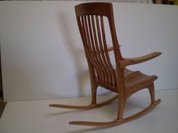 Rick Brewer Custom Cabinets/ Handmade Rocking Chairs And ... Diy Outdoor Fniture Rocker W Shou Sugi Ban Beginner Project Craftatoz Classic Rocking Chair Walnut Wooden Royal Wood Living Room Home Garden Lounge Size Length 41 Inches Width Tadeo Quandro Style Amazoncom Priya Patio Handcrafted Chairs Vermont Woods Studios Charleston Cracker Barrel Sheesham Thonet Porch W Cushion The 7 Best Of 2019 Famous For His Sam Maloof Made That