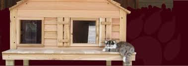 custom large dog cat houses cedar wooden insulated dog house kits