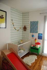 chambre d enfant vintage chambre vintage retro idées décoration intérieure farik us