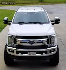 2017 Ford F 350 Super Duty American Force Trax Ss Skyjacker ... Used 2017 Chevrolet Truck Trax Lt Fwd Latest Dodge Ram Kid Trax Ram Truck Review 20016 Amazoncom Red Fire Engine Electric Rideon Toys Games Ford F 350 Super Duty American Force Ss Skyjacker Chevrolet Gets Nip And Tuck 1987 Suzuki Samurai Snow Tracks Picture Supermotorsnet 2018 New 4dr Suv Awd At Of Extreme Hagglunds Track Building Youtube Transfer Flow F250 67l 12018 Cross Bed Mountain Grooming Equipment Powertrack Systems For Trucks Mossy Oak 3500 Dually 12v Battery Powered