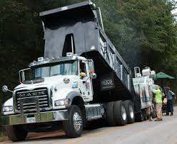 100 Trucking Quotes Allied Paving Contractors Is Hiring Experienced Dump Truck Drivers