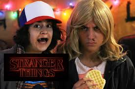 Best Halloween Episodes by Family Halloween Movies Tv On Itunes Amazon Netflix Hulu Netflix