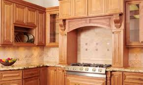 Thermofoil Cabinet Doors Peeling by Kitchen Cabinets Doors Miami Kitchen Cabinets Doors Miami Kitchen