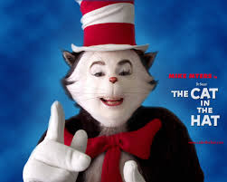 Spencers Lava Lamp Contest by Watch Streaming Hd Cat In The Hat Starring Mike Myers Spencer