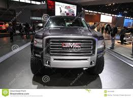 New GMC Sierra Editorial Stock Image. Image Of Show, Motor - 18470409 2018 New Gmc Sierra 2500hd 4wd Crew Cab Standard Box Slt At Banks 2017 1500 Regular 1190 Sle 2 Door Pickup Teases Duramax With Photos Of Hood Scoop 2016 Hd Ups The Ante With Set Improvements Reviews And Rating Motor Trend Find A 2014 In S Florida Sheehan Buick For Sale Ft Pierce Fl Garber Canyon Denali Truck Review Dealer Reading Pa Hendrick Cary Is Raleigh Dealer New Used For Sale Pricing Features Edmunds