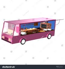 Royalty Free Stock Illustration Of FOOD TRUCK Pizza Isolated Truck ... This Noam Chomsky Food Truck Serves Pulled Pork With A Side Of Hri Home Run Inn Pizza What We Do My Business Pinterest Truck Trucks And Doubledecker Debuts Friday Dayton Most Metro In Indianapolis Youtube Double Decker Ding Bus The Rosebery Foodtruck Mobile Cafe Two Blokes And A Bus By Kickstarter Repurposing Our Double To Food Album On Imgur Lego Ideas Product Ideas With Interior Pin Jacques971 Way Living