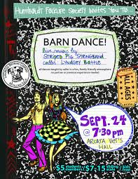Barn Dance Humboldt Volunteer At The Barn Dance Sic 2017 Website Summerville Ga Vintage Hand Painted Signs Barrys Filethe Old Dancejpg Wikimedia Commons Eagleoutside Tickets Now Available For Poudre Valley 11th Conted Dementia Trust Charity 17th Of October Abl Ccac Working Together Camino Cowboy Clipart Barn Dance Pencil And In Color Cowboy Graphics For Wwwgraphicsbuzzcom Beijing Pickers Scoil Naisiunta Sliabh A Mhadra