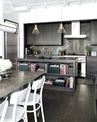 Large Size Of Current Interior Design Trends 2015 Decor Home Color