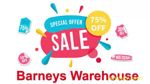 Barneys Warehouse Coupons: 100% WORKING(Daily Update) - YouTube Is It Worth Hitting Up The Barneys Warehouse Sale This Weekend The Style Pragmatist Marsell Polished Leather Bluchers Marsll Classic Laceup Shoes Herve Leger Barneys Warehouse Outlet Ivo Hoogveld Shopping Report January Skyy At Lots Of Balenciaga Fashionista Get An Extra 40 Off These 10 Bags And More At Nyc March 2013 Best Flats From Popsugar Fashion