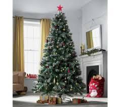 5ft Christmas Tree Asda by Christmas Tree Deals Cheap Price Best Sale In Uk Hotukdeals