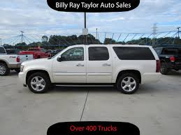 2008 Chevrolet Suburban For Sale Nationwide - Autotrader Taylor Martin Inc Home Facebook All Things 2003 Ford F250 For Sale Nationwide Autotrader Past Sales Kessler Auction Realty Company 2015 Chevrolet Silverado 1500 Google An Taylor Martin Auctioneers Auctions Publicauctions South Sioux City Site Tmatlanta Hashtag On Twitter I Surprised My Girlfriend With A Rare Mercedes Slk55 Amg Preparation Youtube