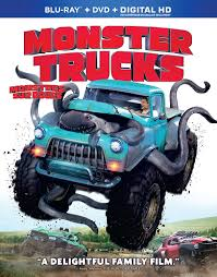 Blu-ray Review: Monster Trucks | One Movie, Our Views Im A Scientist I Want To Help You Monster Trucks Movie Go Behind The Scenes Of 2017 Youtube Artstation Ram Truck Shreya Sharma Release Clip Compilation Clipfail Mini Review Big Movies Little Reviewers Bomb Drops On Rams Film Foray Znalezione Obrazy Dla Zapytania Monster Trucks Super Cars Movie Review What Cartastrophe Flickfilosophercom Abenteuerfilm Mit Jane Levy Trailer Und Filminfos Bluray One Our Views Dual Audio Full Watch Online Or Download
