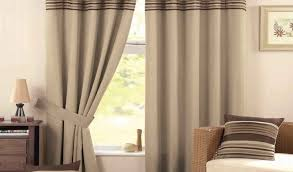 blinds bohemian curtains awesome buy drapes magical thinking