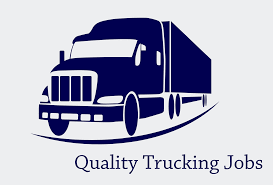 MightyRecruiter - Quick Apply Local Truck Driver Jobs In El Paso Texas The Best 2018 New Jersey Cdl Driving In Nj Cdl Job Description Fred Rumes City Image Kusaboshicom Truck Driver Jobs Nj Worddocx Company Drivers For Atlanta Ga Resource Delivery Job Description Mplate Hiring Rources Recruitee Free Download Driving Houston Tx Local San Antonio Tx