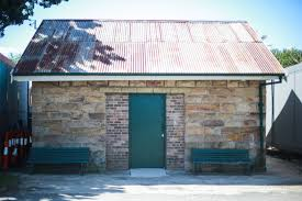 100 Addison Rd Road Community Centre MGNSW