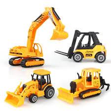 100 Types Of Construction Trucks Cheap Forklift Find Forklift Deals