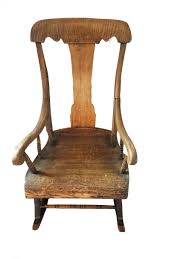 Furniture - Catch & Release Jackson Hole Fniture Catch Release Jackson Hole Indoor Wooden Rocking Chairs Cracker Barrel 64 Off Antique Caribbean Striped Upholstery Wood Rocker Chair Transparent Png Stickpng Top 10 Of 2017 Video Review Whats It Worth Gooseneck Rocker Spinet Desk Home And Gardens Auction Estate Antiques Charles Limbert Large Arm W4361 Sold Thonet Style Bentwood Rehab Vintage Interiors Late 19th Century Oak And Beech Childs Brand New Hauck Rocking Glider Nursing Chair Foot Stool Antique